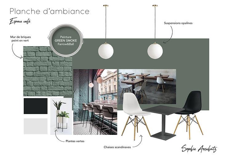 planche_d'ambiance_espace_café.jpg