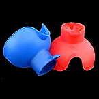 Oxygen Inhaler Cup.webp