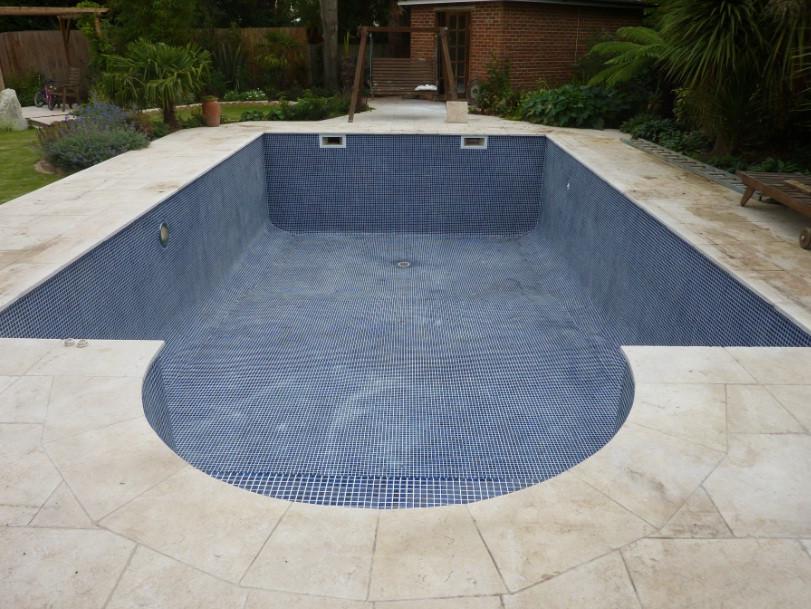 swimmingpoolrefurbishment6.jpg