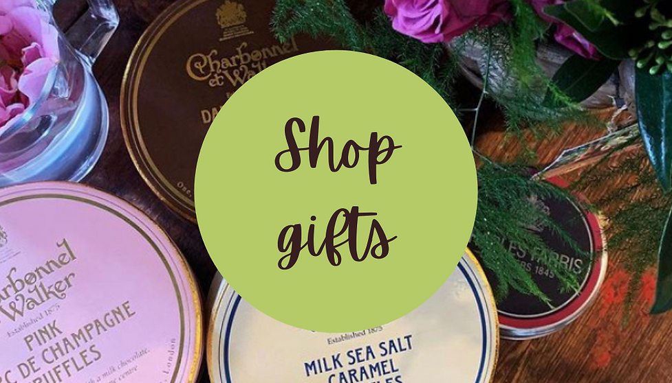 Shop gifts WEB.png