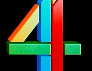 Davin McCall & Channel 4