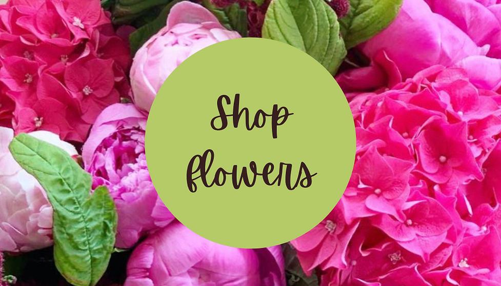 Shop flowers WEB.png