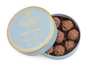 Coconut-Milk-Chocolate-Luxury-Truffles-3