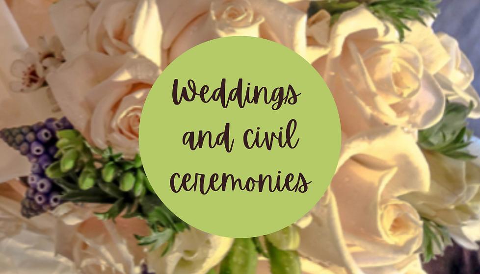 Large wedding web.png