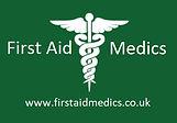 Firstaidmedicslogo.jpg
