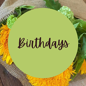 Birthdays WEB.png