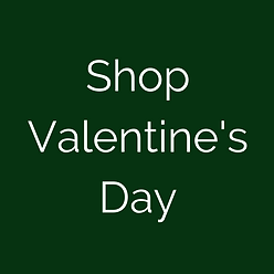 Shop Val day.png