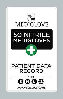 Mediglove Front.jpg