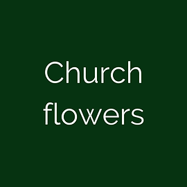 Church flowers.png