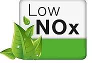 Cointra low nox.jpg
