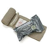 Trauma Bandage