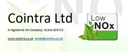 cointra uk.jpg