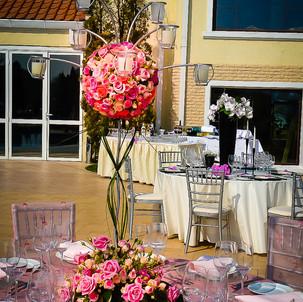 Christening Flowers 0134282.jpg