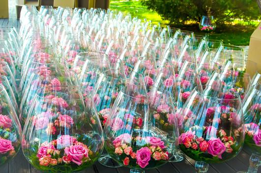 birthday flowers forest row.jpg