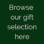 Green gifts web.png