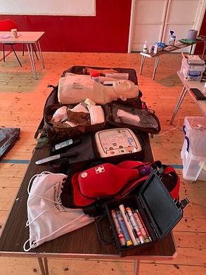 Sussex First aid trauma training.jpeg