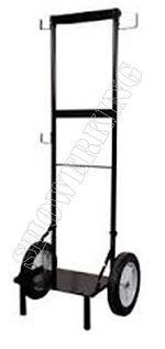 showerking trolley.jpg