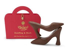 Pink-Handbag-and-Milk-Chocolate-Heels-lu