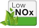 Low NOX.jpg