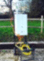 showerkingl10andtrolley.jpg