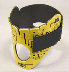 Necklite Collar FirstAid
