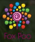 Fox Poo Shampoo