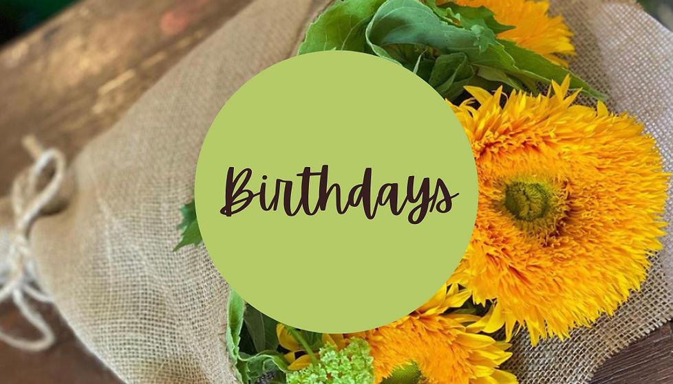 Big birthdays WEB.png