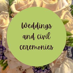 Weddings WEB.png