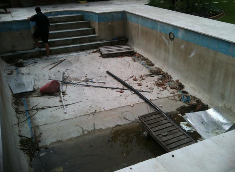swimmingpoolrefurbishment4.jpg