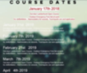 course dates.jpg