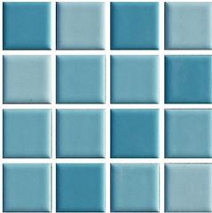 Mediterenean Tile