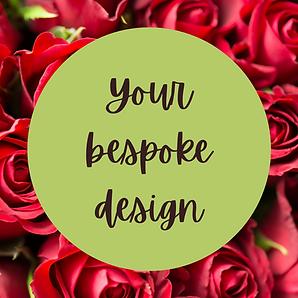 Bespoke val design WEB.png