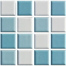 Caribbean Tile