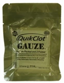 Quikclot £30.79