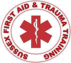 SUSSEX FIRST AID LOGO.jpg