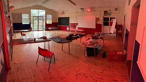 sussex firtst aid training and trauma.jp