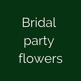 Bridal party flowers.png