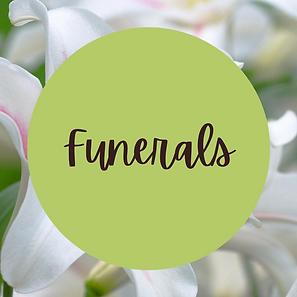 Funerals web.png