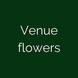 venue flowers.png