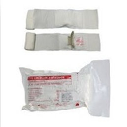 Civilian Bandage 4 inch