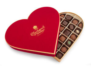 Red-Velvet-Heart-Chocolate-Luxury-Giftbo