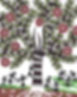IMG_20190831_0001_edited.jpg