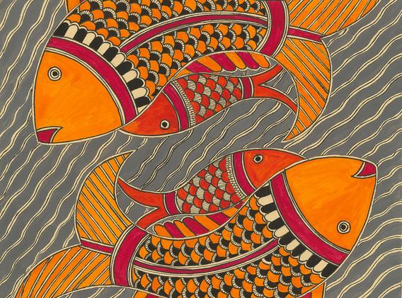 Twin fish mothers.jpg