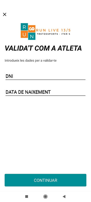 d1aabfd4-6c3a-445c-9cbe-aa76b3cebf53.jpg