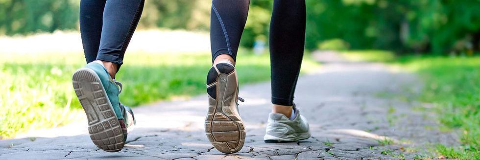sortir a caminar.jpg