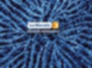 Logo-centrat-i-sense-eslògan4-640x472.jp