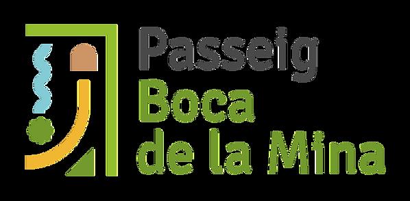 pbm_logo_online.png
