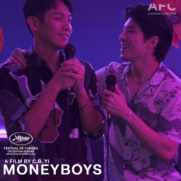 AFC MONEYBOYS  IG.jpg