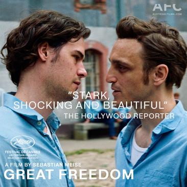 THR GREAT FREEDOM 2.jpg