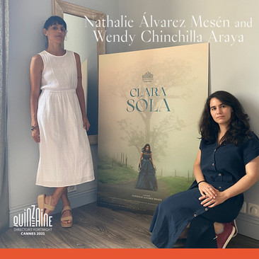 Wendy et Nat square.jpg